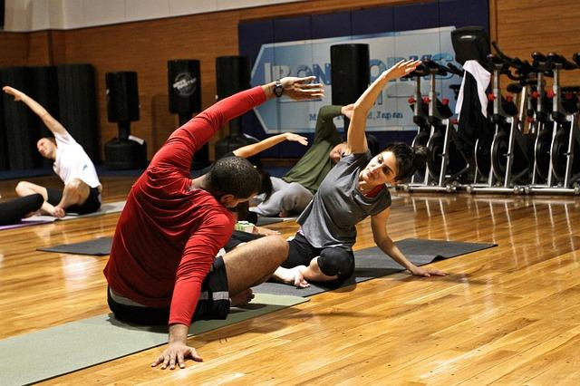 ¿Es bueno entrenar en ayunas?
