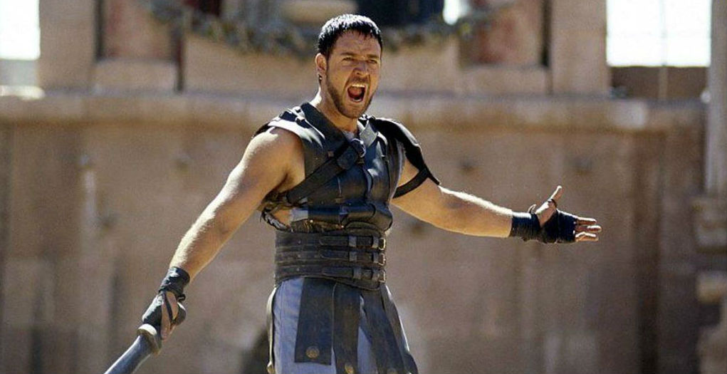 Lee más sobre el artículo ¿Qúe comían los gladiadores?