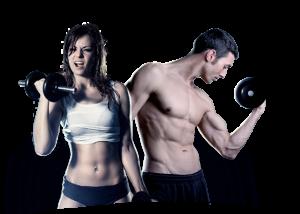 ¿Cómo evitar quemar proteínas durante el entrenamiento?