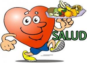Dieta para el colesterol
