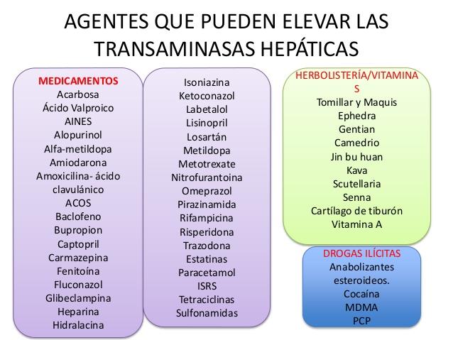 infusiones para combatir el acido urico pulpo y acido urico alimentos y bebidas prohibidas para la gota