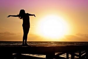 Como identificar y prevenir el déficit de vitamina D