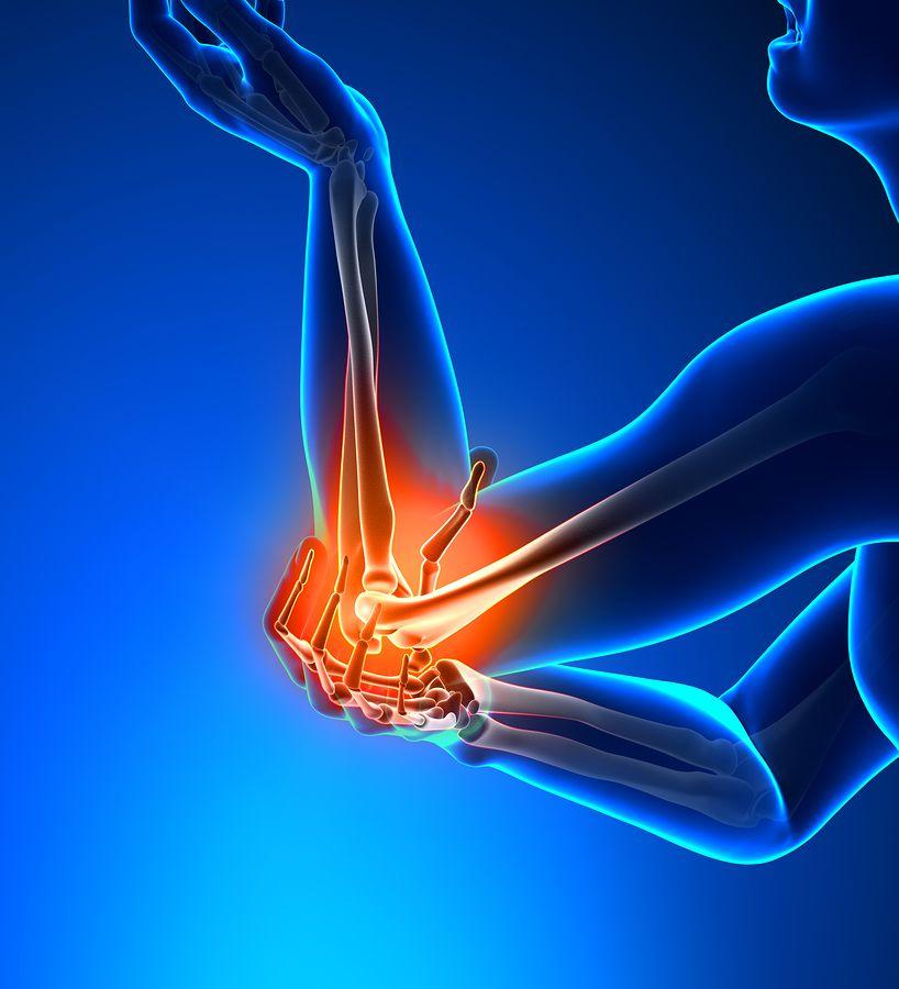 Lee más sobre el artículo 5 errores que te llevarán a una lesión