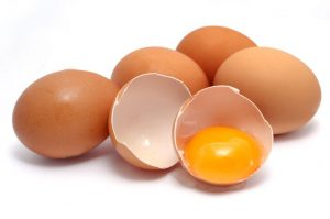 Proteínas y UNP (Utilización neta proteína)