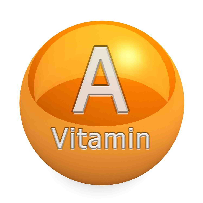 Acetato de retinilo ¿Qué es?
