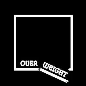 ¿Por qué no pierdes peso?