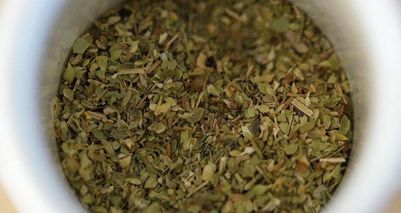 il tè boldo viene usato per perdere peso