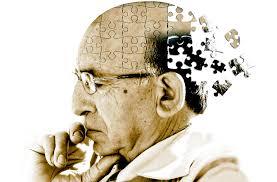 Alzheimer y hongos