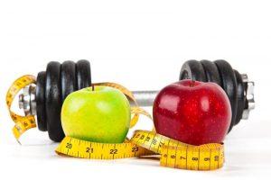5 mitos de la nutrición deportiva que tienes que conocer
