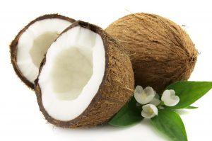 Lee más sobre el artículo 7 beneficios del coco para tu salud
