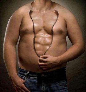 Adelgazar sin dieta ni ejercicio – ¿Es posible?