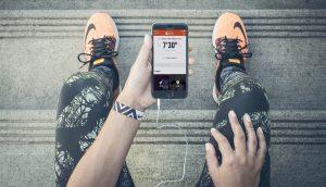 13 aplicaciones de salud que debes descargarte