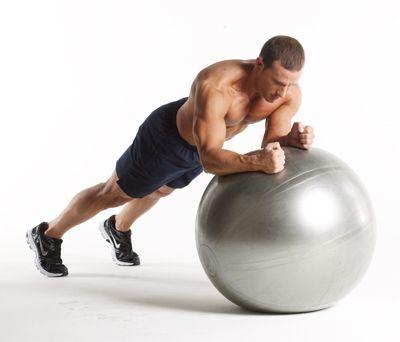 ¿Qué es realmente el entrenamiento inestable?