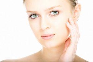 Los mejores suplementos para mantener una piel sana y joven