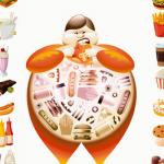 metainflamación