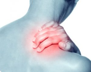 Relajantes Musculares – Debes saber esto antes de usarlos