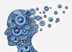 Las vitaminas pueden frenar el deterioro cognitivo a largo plazo