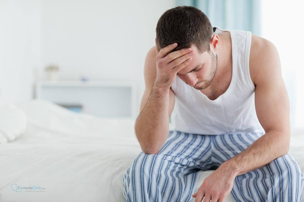 disfunción eréctil y ácido fólico
