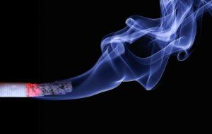 Terapia de reemplazo de nicotina ¿Cuál es mejor para dejar de fumar?