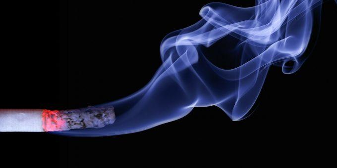 terapias de reemplazo de nicotina para dejar de fumar