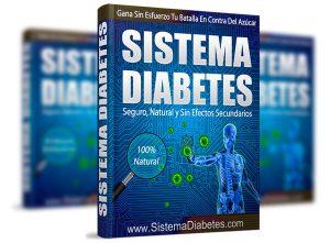 La solución para tu Diabetes está aquí